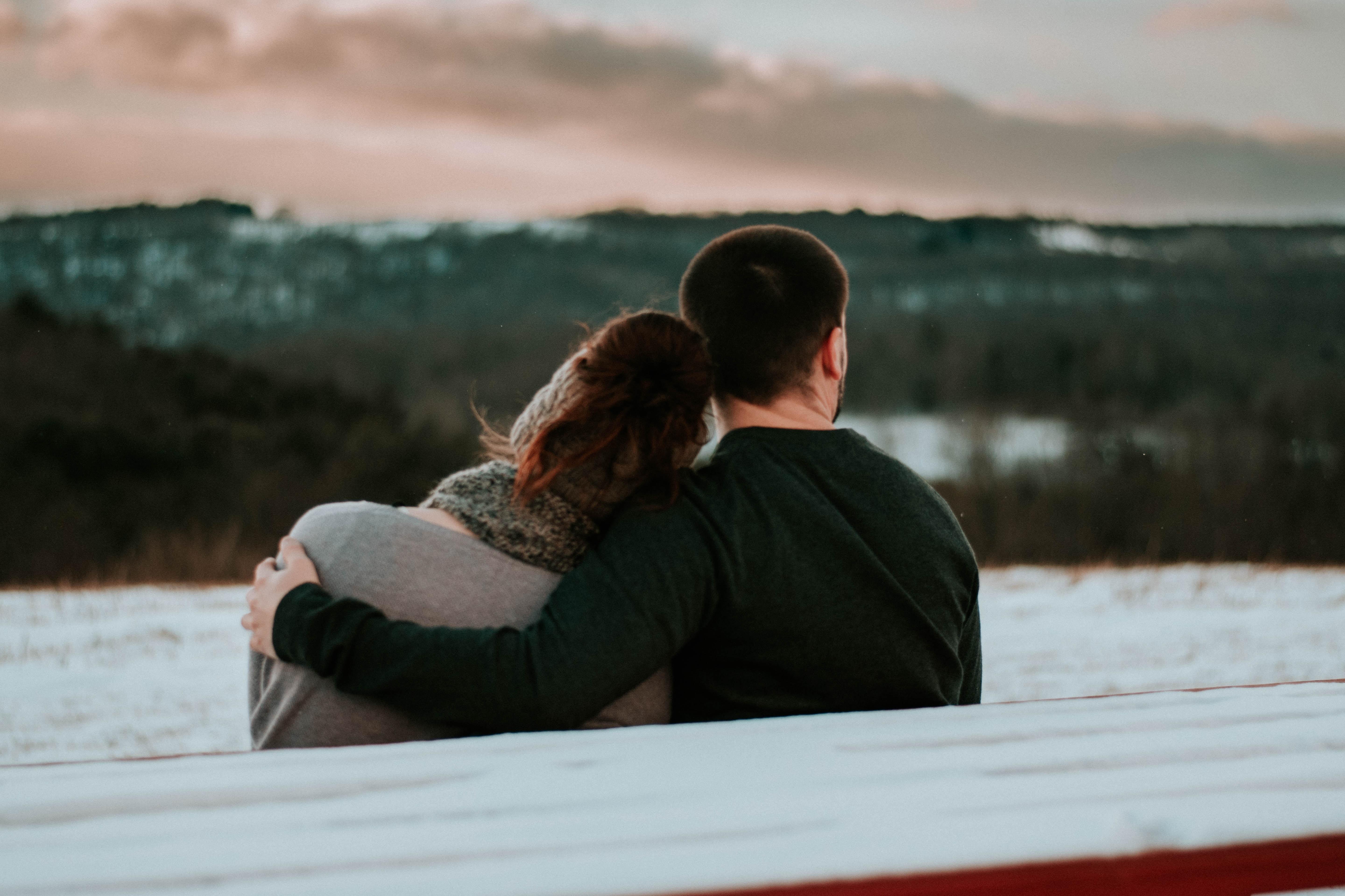 tyytyä rakkauden dating Website Dublinin matchmaking
