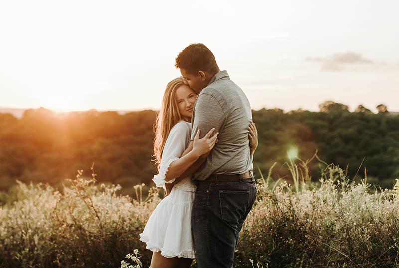 rakkaus rakastaa dating Website